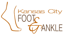 kansas city foot and ankle