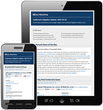 Lex Machina Releases the Legal Industry's First Daily Trademark Litigation Newsletter with Seamless Access to Legal Analytics