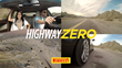 Engine Digital Launches Interactive Video Experience for Pirelli Giving Viewers Control of the Engagement