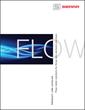 Sierra Instruments Releases New Full Line Flow Meter Catalog