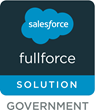 Acumen Solutions Announces Correspondence Management—a Salesforce Fullforce Solution for Government