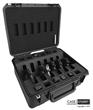 CaseCruzer 6 Pack Quick Draw Handgun Case Wins American Rifleman Magazine Honor