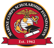 MCSF Logo