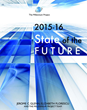 "October 2, 2015 the Woodrow Wilson Center in Washington, D.C. will launch The Millennium Project's ""2015-16 State of the Future"""