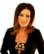 Avitus Group Public Relations Manager, Dianne Parker