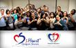 1Heart Caregiver University