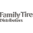 Family Tire Distributors Marks 36 Years in Business