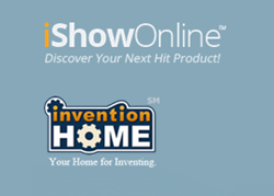 InventionHome Completes 240th Invention Marketing/License Agreement