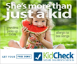 KidCheck Children's Check-In Offers Over One Hundred Language Options