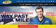 Cottman Transmission and Total Auto Care Re-Launches National Website - Cottman.com
