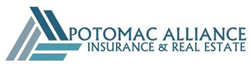 Potomac Alliance Insurance & Real Estate