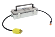 Larson Electronics Releases Heavy Duty Waterproof Transformer