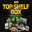 New Subscription Service 420GoodyBox Aims to Light up the Smoking Scene