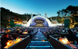 Alliance Limo Shares 5 Hot August Concert Events in Los Angeles and the Best Way to Get to Them