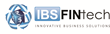 IBSFINtech launches 'Treasury on Cloud' for SMEs in India