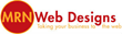 MRN Web Designs Is Offering a Complimentary Website SEO Consultation Through August 31