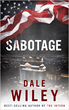 A fantastic new novel from the best selling author of The Intern.