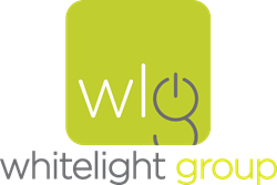 whitelight-group-logo-internet-of-things-jd-edwards