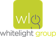WhiteLight Group Supports Release of Oracle's JD Edwards EnterpriseOne Internet of Things Orchestrator