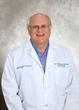 Dr. Alexander Rosemurgy
