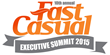 Three Restaurants Selected to 'Pitch' Concepts at Fast Casual Executive Summit in Miami