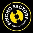 Pincho Factory - This 4-year-old concept currently has two locations - one in Miami and the other in Coral Gables, Florida.