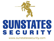 Sunstates Security Promotes Key Managers and Expands Operations