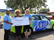 5 Branches in 5 Days - Ideal CU to Give Away $5,000+ at Annual Community Appreciation Event