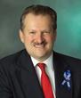 Boston's Mark Maraglia of EXIT Premier Real Estate wins 2015 Five Star Real Estate Agent Award