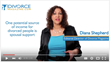 DivorceMagazine.com Introduces On-Page Video Recording for Bloggers