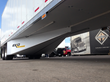 EkoStinger Offers Fleets Much More Than Side Skirts or Mid-mount Systems by Offering a New Approach to Trailer Aerodynamics
