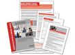 New Anti-Discrimination Kit Released to Address Emerging Employer Needs