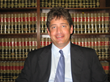 Newland & Newland, LLP Offers New Legal Options for Foreclosure Struggle