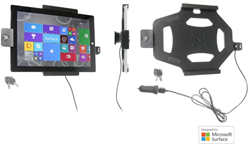 Microsoft Surface 3 Tablet Holders