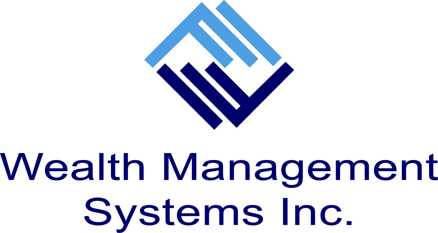 Wealth Management Systems Inc Wmsi Selected For