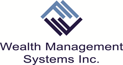 Wealth Management Systems, Inc. (WMSI)