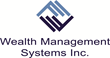 Wealth Management Systems, Inc. (WMSI) Selected for Inclusion in LPL Financial's New Vendor Affinity Program