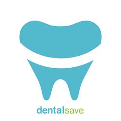 The New DentalSave, Insurance Alternative
