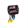 Nitrous Express Maximizer 4 Controller
