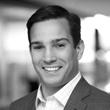 Updata Promotes Jon Seeber to General Partner