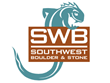 San Diego's Southwest Boulder & Stone Relocates from Their Pacific Beach Location