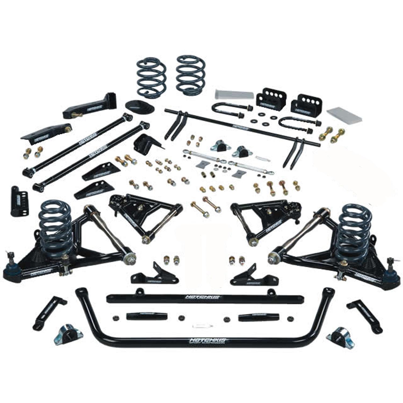 230 Bobcat Tractor Adjustable Stabilizer Bar : New at summit racing equipment hotchkis tvs sport