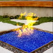 Wholesale Fire Glass Provider Introduces New Fire Diamond Line