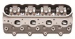 Brodix STS BR7 Cylinder Head for GM LS7 Engines