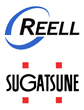 Reell to Participate in Sugatsune Trade Show