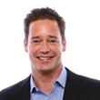 Avenue Code Announces New CEO Chase Hill