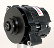 MSD DynaForce GM CS130 160 Amp Alternator