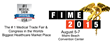 Stevens & Tate Marketing Selected To Present Two Featured Educational Sessions At FIME 2015