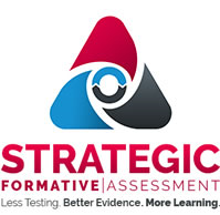 Strategic Formative Assessment
