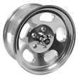 American Racing Ansen Sprint Wheel